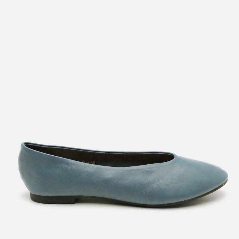 נעל שטוחה BONITA