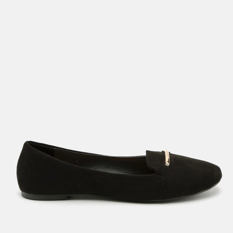 נעל שטוחה ANA