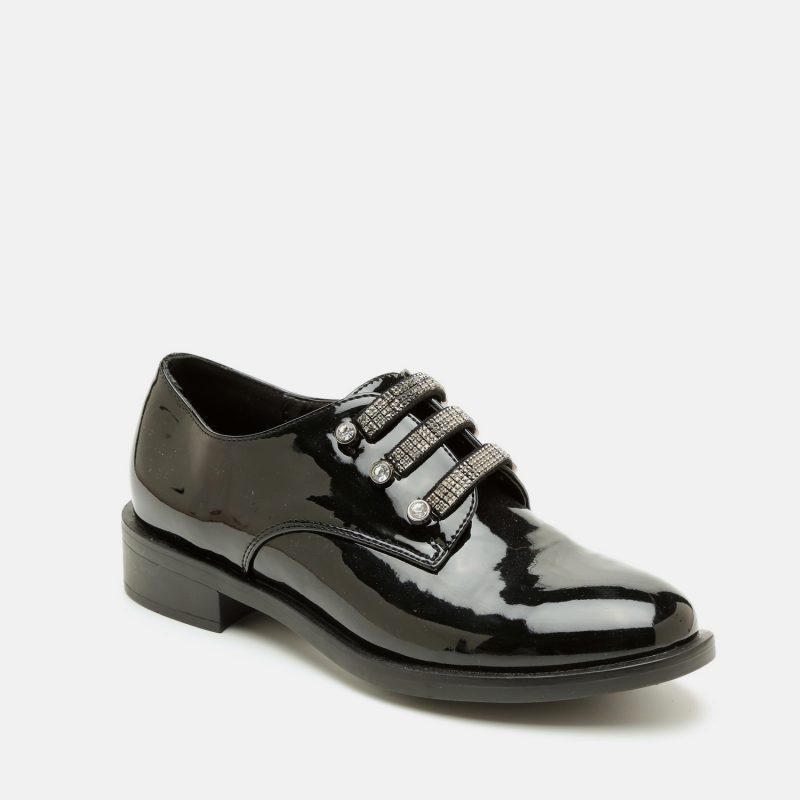 נעליים אוקספורד