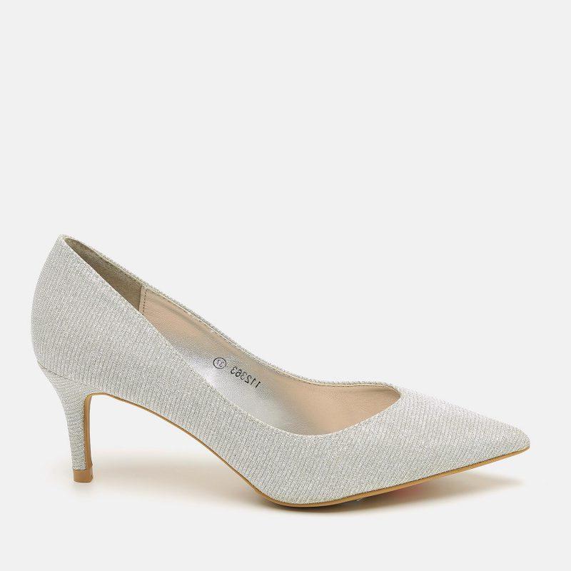 נעל שפיץ נשים