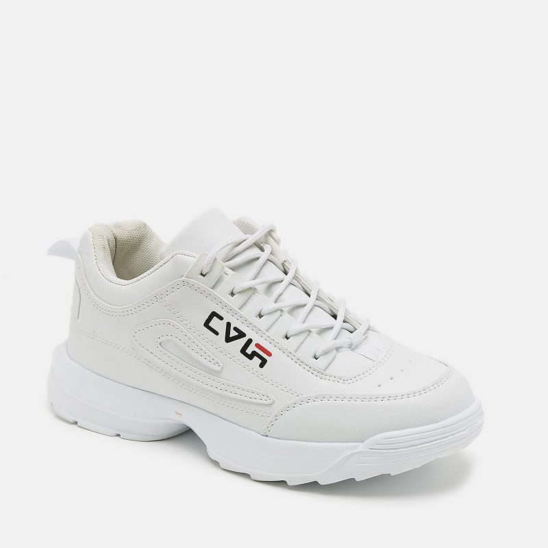 נעל ספורטיבית אופנתית לילדים ELA