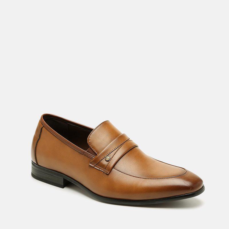 נעל אלגנטית לגבר