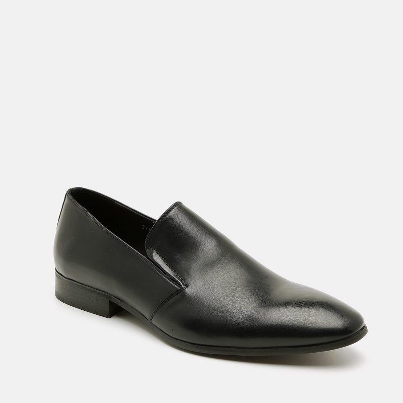 נעל אלגנטית לגבר 2