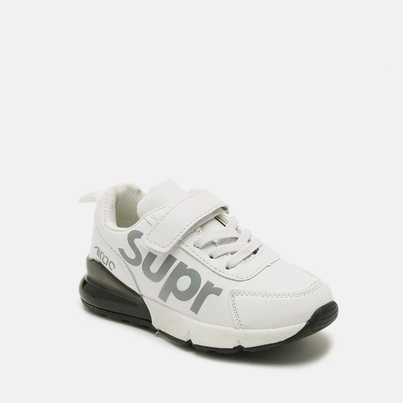 נעליים ספורטיביות SUPR לילדים ונוער